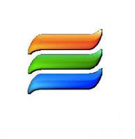 EssentialPIM 7.2 Free Download Latest Version