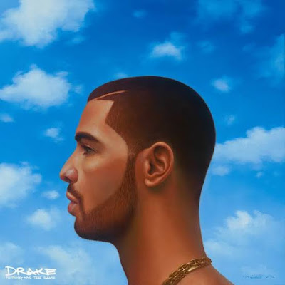 MP3 DOWNLOAD: Drake -  Connect