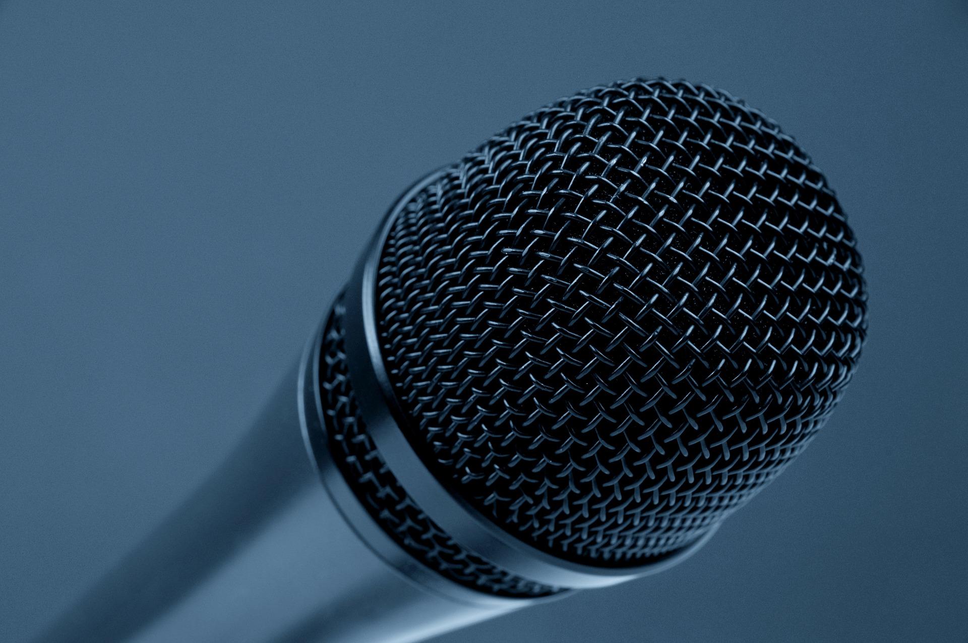 Jornalismo, Publicidade e Audiovisual