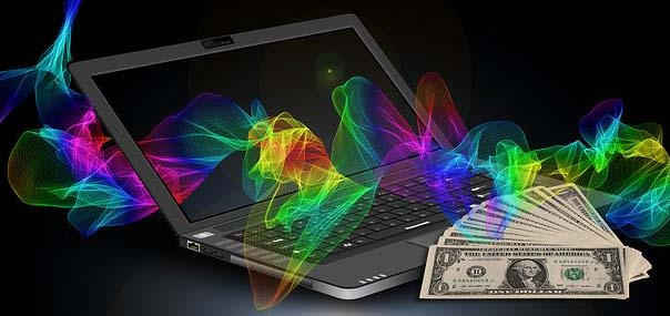 Freelancers, Earn Money Online 2020