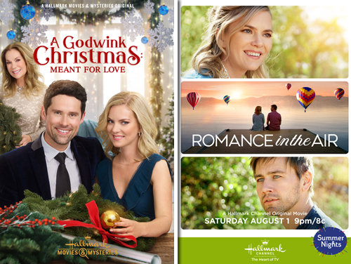 Christmas In Love 2020 Its a Wonderful Movie   Your Guide to Family and Christmas Movies