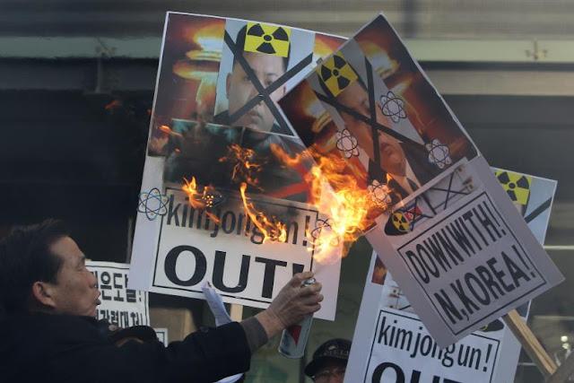 O urânio é a matéria-prima básica de programas nucleares civis e militares.