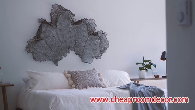 Simple Bed Design Ideas Pictures 1