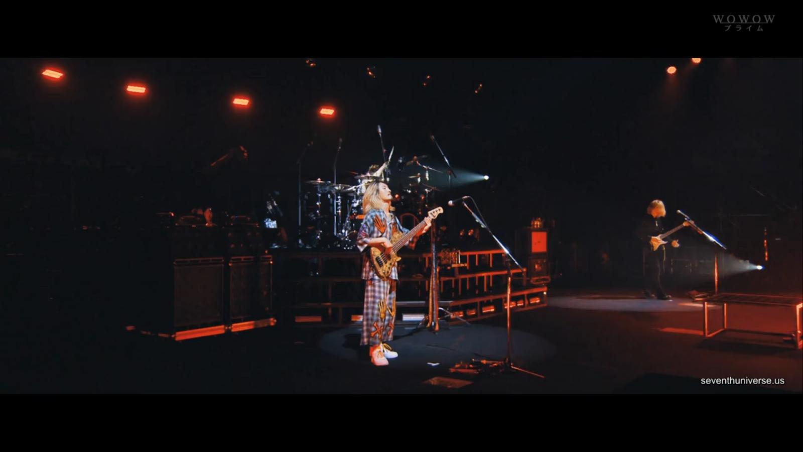 One ok rock nagisaen full concert download