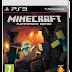 Minecraft - Playstation 3 Edition será lançado em Blu-Ray em Maio!