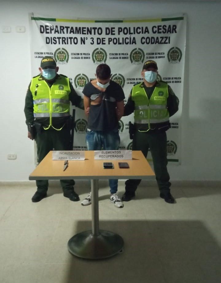 https://www.notasrosas.com/En municipios del Cesar se realizan operativos, tendientes a contrarrestar el accionar delincuencial