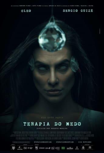 Baixar Filme Terapia do Medo Torrent (2021) Nacional - WEB-DL 1080p
