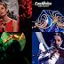 [Olhares sobre o Vidbir 2020] Quem representará a Ucrânia no Festival Eurovisão 2020?