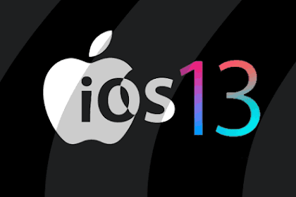 Update iOS 13 For 14 Device Like iPhone 11, iPhone 11 Pro and iPhone XS Max