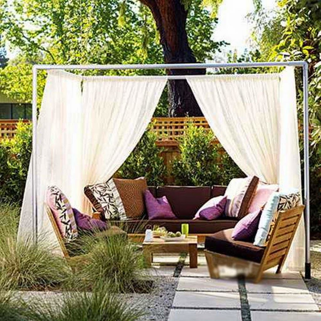 patio ideas; backyard patio; outdoor patio; outdoor patio ideas; patio design ideas; patio furniture ideas; backyard patio designs; diy patio ideas; diy patio designs; diy patio designs ideas; diy backyard designs; Backyard outdoor living; Backyard outdoor living spaces designs; Backyard outdoor living ideas; Backyard outdoor living designs; Backyard outdoor living pictures; Backyard outdoor living photos; Backyard outdoor living images; Backyard outdoor living furniture; backyard outdoor furniture; backyard living room designs; backyard living room ideas; backyard design ideas; backyard landscaping ideas; backyard living
