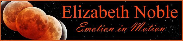 http://www.elizabeth-noble.com/