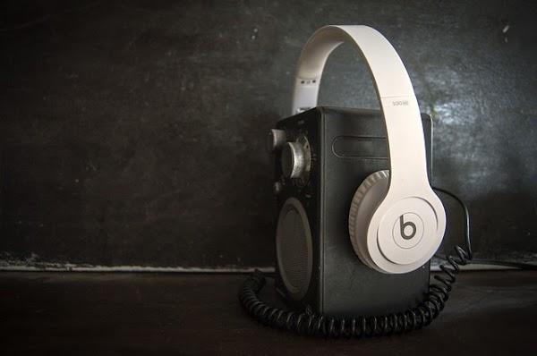 ¿Por qué nos gusta escuchar música triste o depresiva?