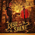The Lacs - Rise and Shine [iTunes Plus AAC M4A]
