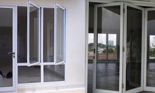 aluminium kusen jendela, aluminium kusen dan jendela, aluminium kusen harga, aluminium kusen pintu, aluminium kusen surabaya,