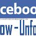 FB Follow