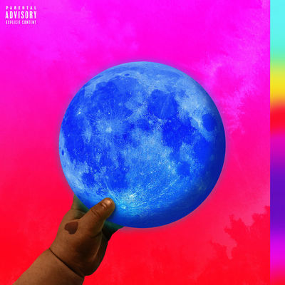 Wale - Shine - Album Download, Itunes Cover, Official Cover, Album CD Cover Art, Tracklist