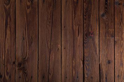 صور خلفيات خشب للفوتوشوب 3
