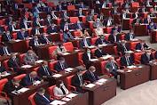 Raksasa Media Sosial Ikut Aturan Otoritas Turki, Aktivis Khawatir