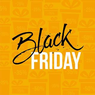Black Friday 2017: qué es y por qué se celebra - Fénix Directo Blog