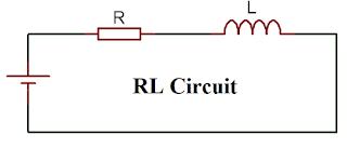 Prinsip Dasar Rangkaian RC, RL dan RLC Serta Aplikasinya