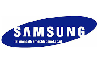 Alamat Service Center Samsung Tangerang
