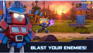 Angry%2BBirds%2BTransformers%2B1.20.5%2BMod%2BHack%2BAndroid%2BDownload%2B%25282%2529 Angry Birds Transformers 1.22.4 MODS+OBB Android Download Apps