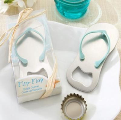 souvenir untuk pernikahan yang hemat