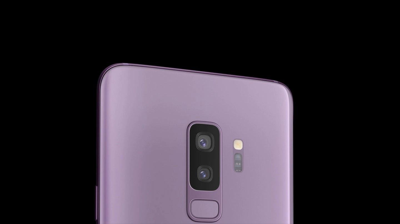 Review Samsung Galaxy Seri S