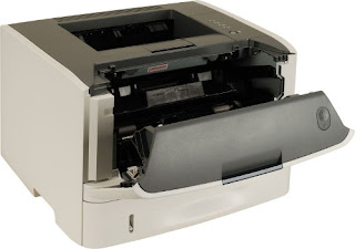 Download Canon i-SENSYS LBP6300dn Driver Printer