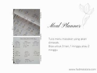 list-menu
