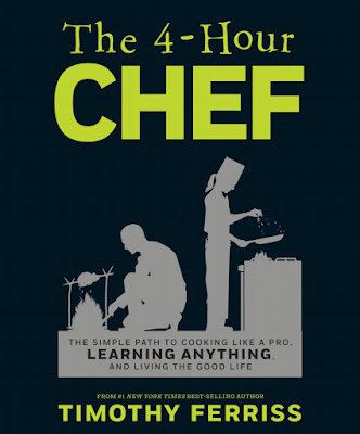 The 4 hour chef timothy ferriss pdf download united states, best selling book the wall street journal engineering book