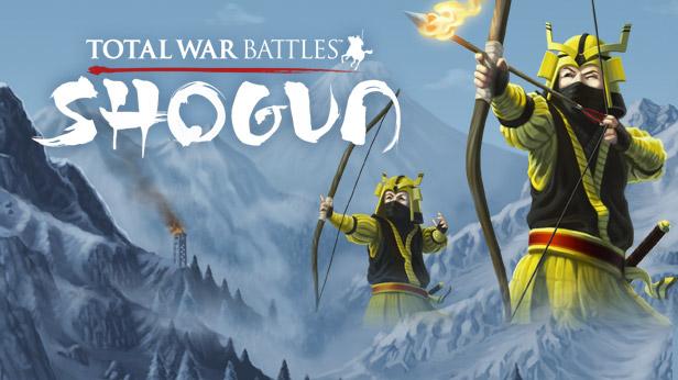 total-war-battles-shogun
