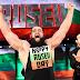 Rusev deixando à WWE em breve