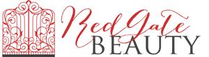 https://redgatebeauty.com
