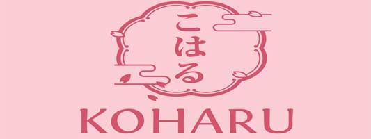 Nước uống Collagen Koharu mua ở đâu hàng chính hãng