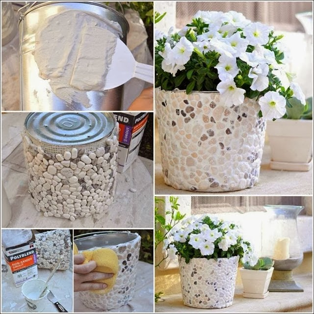 DIY%2BRock%2B%2526%2BPebble%2BMagnificent%2BIdeas%252C%2BThat%2BWill%2BMake%2BYour%2BHouse%2BAwesome%2Bwww.decorunits%2B%25287%2529 30 DIY Rock & Pebble Magnificent Ideas, That Will Make Your House Awesome Interior