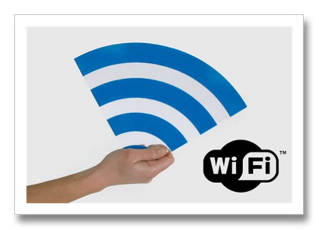 Simple Ways to Create Encrypted Wi-Fi Hotspot on Windows PC