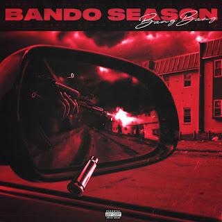 BangBangSg Puts On For Philadelphia With New Project (Bando Season)