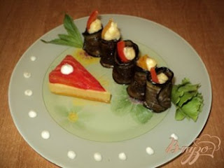 """каллы, цветы, закуска """"Каллы"""", салат """"Каллы"""", """"Каллы"""" из сыра, закуска из сыра, закуска праздничная, 8 марта, украшение салатов, украшение из сыра, цветы из сыра, праздничный стол, рецепты на 8 марта, как сделать каллы из сыра, как сделать закуску каллы, приготовление цветов из сыра, сырные закуски, рецепты закусок """"Каллы"""", закуски на 8 марта, закуски в виде цветов, закуски на Новый год, закуски на День рождения, блюда на 8 марта, """"каллы"""" рецепт с фото, идеи приготовления закусок, рецепт с фото, зкаллы, цветы, закуска """"Каллы"""", салат """"Каллы"""", """"Каллы"""" из сыра, закуска из сыра, закуска праздничная, 8 марта, украшение салатов, украшение из сыра, цветы из сыра, праздничный стол, рецепты на 8 марта, что можно завернуть в сыр пластинками, как красиво подать колбасу и сыр к столу фото, салат каллы рецепт с фото, праздничные закуски из пластин сыра, праздничные закуски мз сыра с начинкой, салаты для женщин, салаты с цветами, как сделать каллы из сыра, что можно сделать из сыра, сырные закуски, сырные рулетики, необычные салаты, как сделать украшения из сыра, украшение закусок и салатов, рулет из плавленого сыра с начинкой, каллы из сыра с начинкой рецепты с фото, каллы из сыра с начинкой закуска,""""Каллы"""" из сыра, закуска из сыра, закуска праздничная, 8 марта, украшение салатов, украшение из сыра, цветы из сыра, праздничный стол, рецепты на 8 марта, как сделать каллы из сыра, как сделать закуску каллы, приготовление цветов из сыра, сырные закуски, рецепты закусок """"Каллы"""", закуски на 8 марта, закуски в виде цветов, закуски на Новый год, закуски на День рождения, блюда на 8 марта, """"каллы"""" рецепт с фото, идеи приготовления закусок, рецепт с фото, цветы, закуска """"Каллы"""", салат """"Каллы"""", """"Каллы"""" из сыра, закуска из сыра, закуска праздничная, 8 марта, украшение салатов, украшение из сыра, цветы из сыра, праздничный стол, рецепты на 8 марта, блюда на 8 марта, http://prazdnichnymir.ru/ рецепт с фото,блюда на 8 марта, акуска из баклажанов рулетики"""