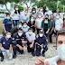 Profissionais de enfermagem do Samu e das unidades de saúde de Mairi participam de curso de atualização em atendimento Pré-hospitalar