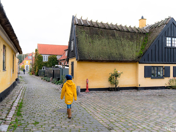 Free and Cheap Things To Do in Copenhagen ~ #VisitDenmark #VisitCopenhagen