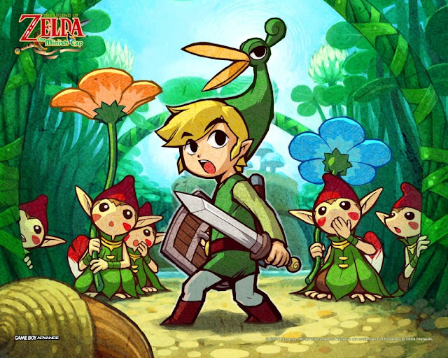 Download Free Gba Games 100 Free Downloads No Need To Sign In