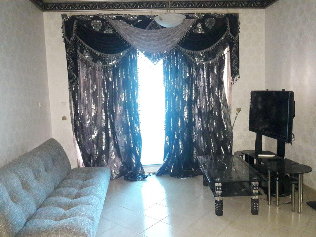 Rental Dubai Large Studio With Balcony Crescent Tower