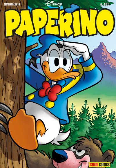 paperino435sett16.jpg (400×579)