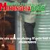 Sửa cửa cuốn tại Phường 12 Quận Bình Thạnh