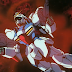 MS Victory Gundam Episode 27 Subtitle Indonesia