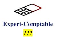 expert comptable maroc