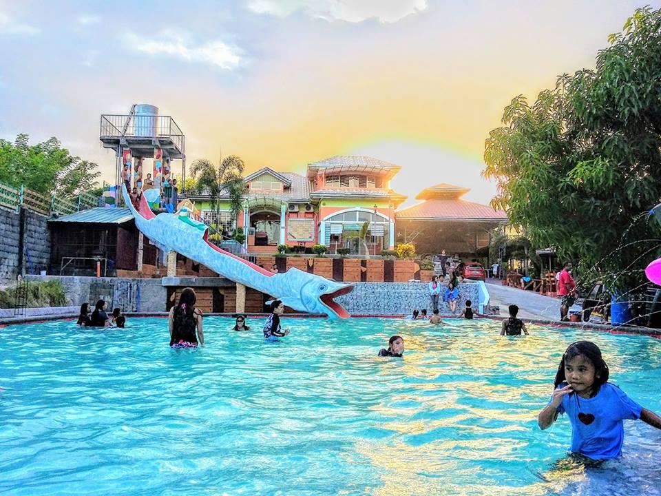 pangasinan hotels near manaoag