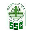 SSC JE EXAMINATION 2015 NOTIFICATION OUT, APPLY ONLINE | The Uttarakhand Portal-No. 1 News Portal for Jobs, Results and Educational Updates in Uttarakhand