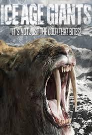 Assistir Ice Age Giants Online Dublado e Legendado
